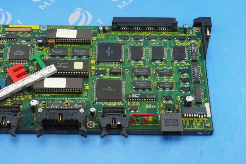 PLC0420 (3).JPG