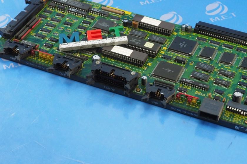 PLC0420 (4).JPG