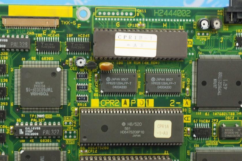 PLC0420 (6).JPG