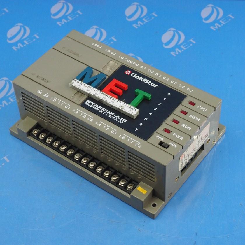 PLC0422 (1).JPG