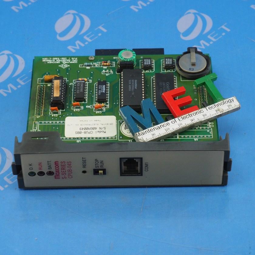 PLC0424 (1).JPG