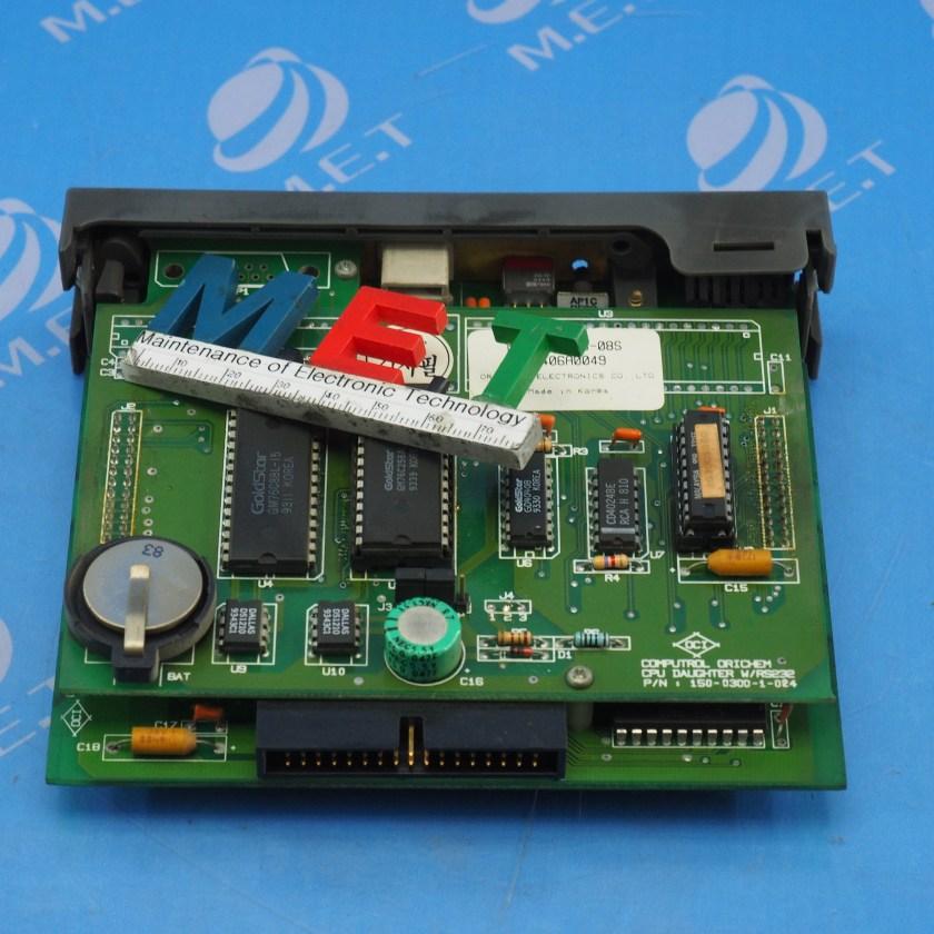 PLC0424 (3).JPG
