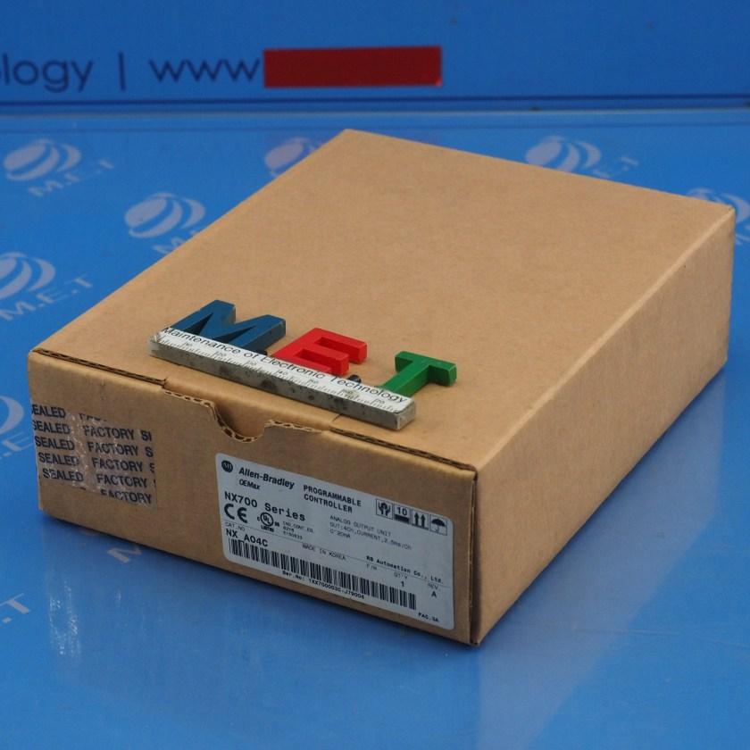 PLC0430 (1).JPG