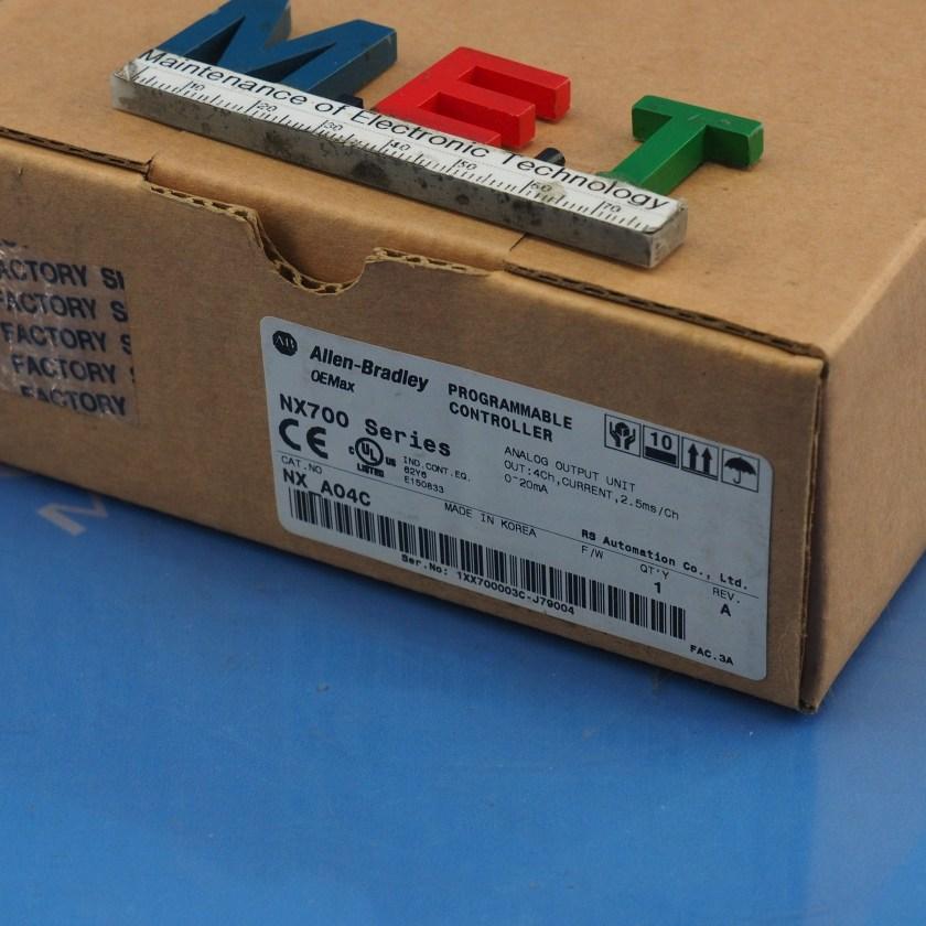 PLC0430 (2).JPG