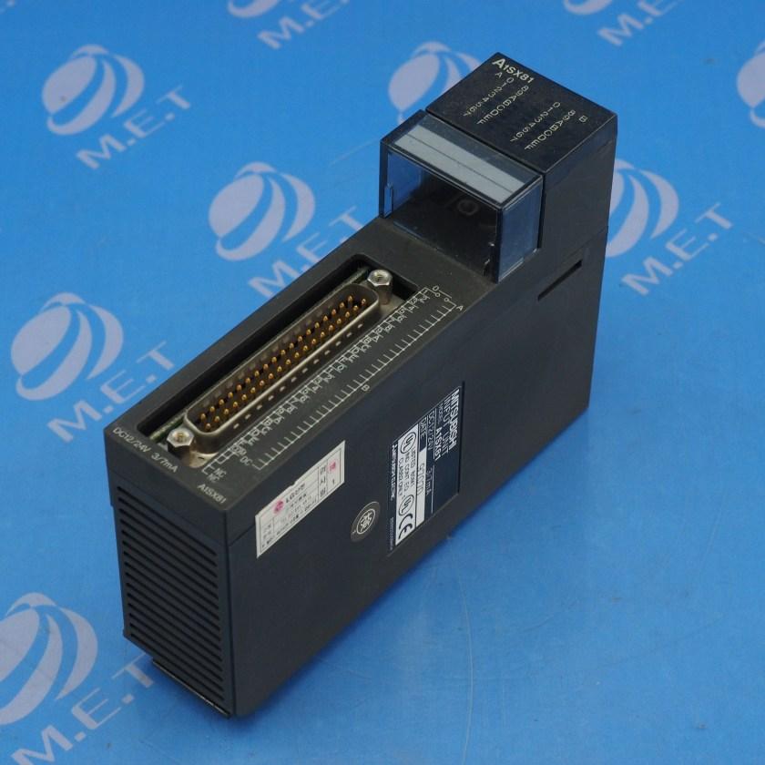 PLC0435 (1).JPG
