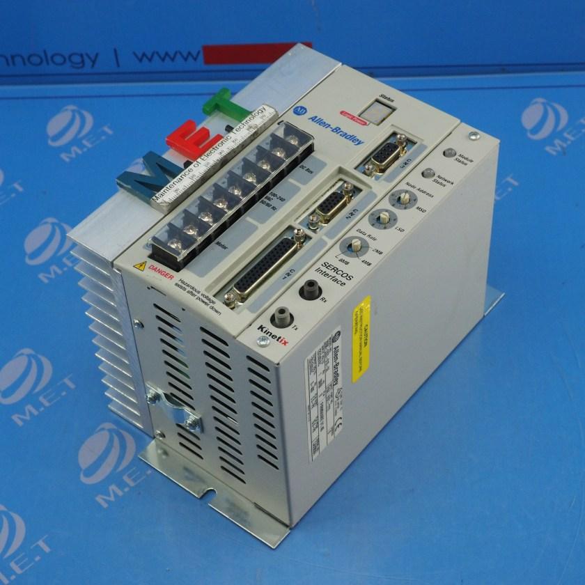 SD-162_LOT002 (1).JPG