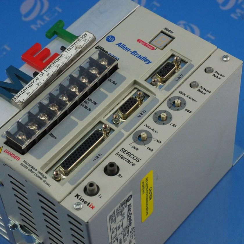SD-162_LOT002 (4).JPG