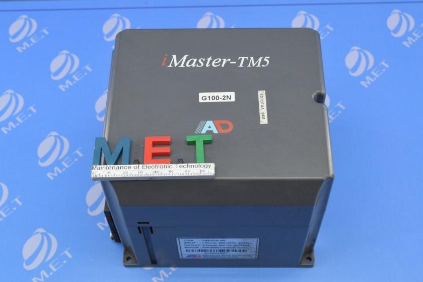 SD00025 (2).JPG