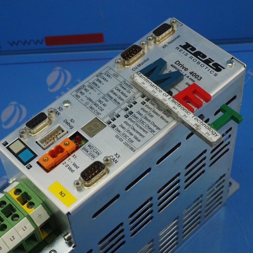 SD00688 (3).JPG