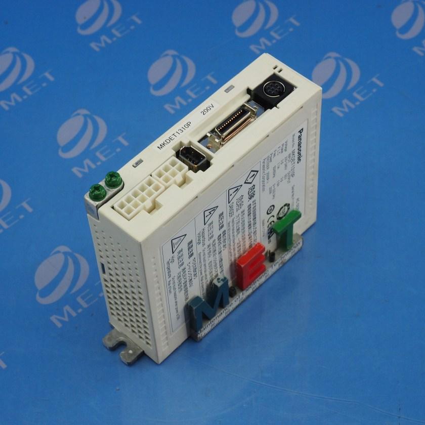 SD00690 (1).JPG