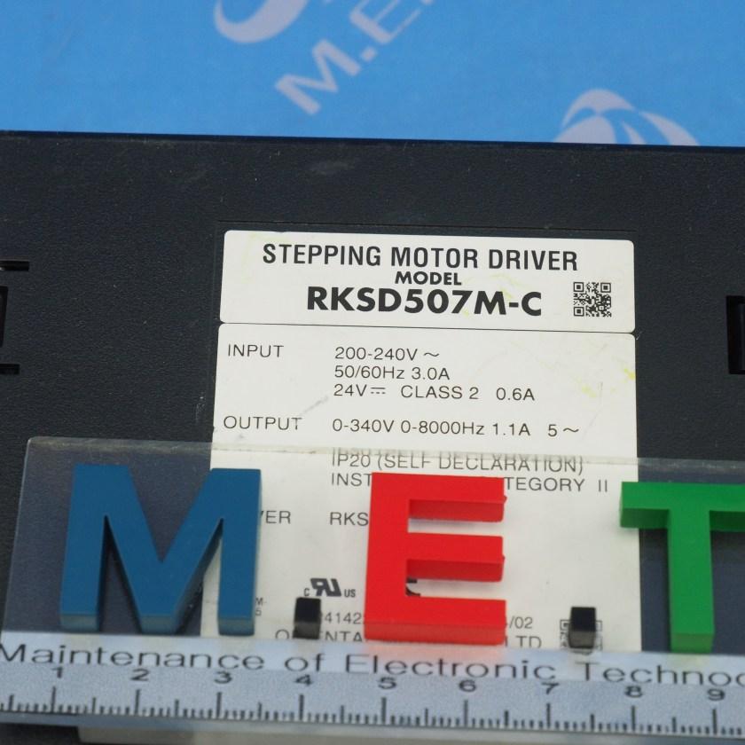 SD00697 (6).JPG