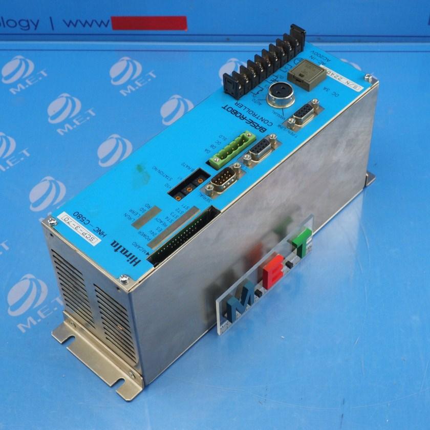 SD00704  (3).JPG