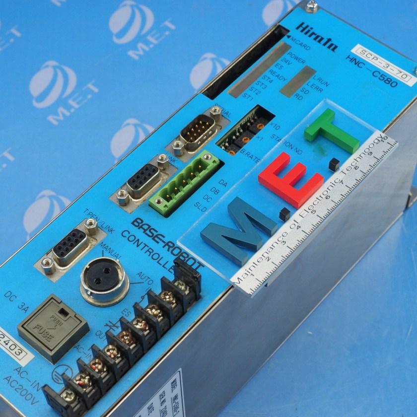 SD00704  (5).JPG