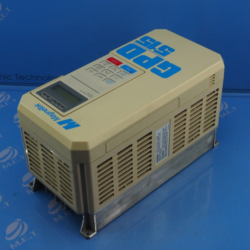 SD00707 (2).JPG