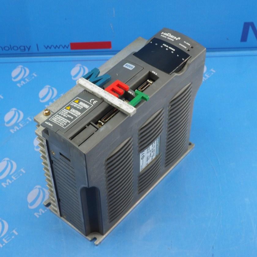 SD00710 (1).JPG