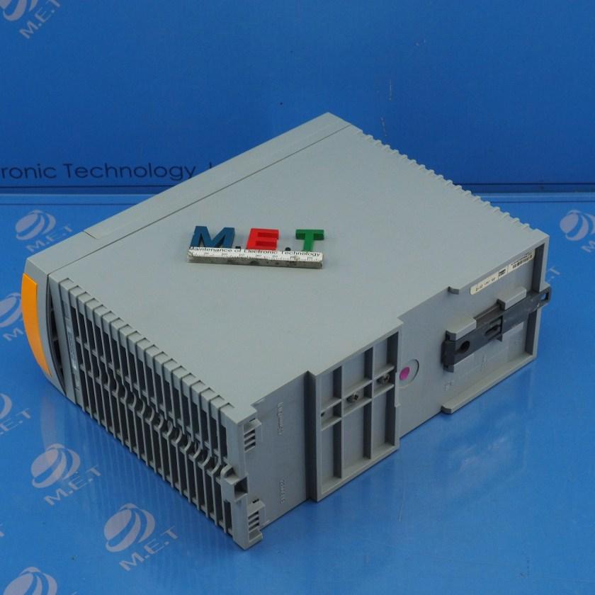 SD00711 (3).JPG