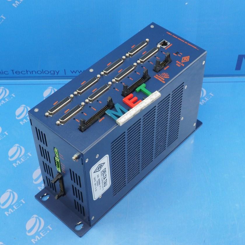 SD00719 (1).JPG