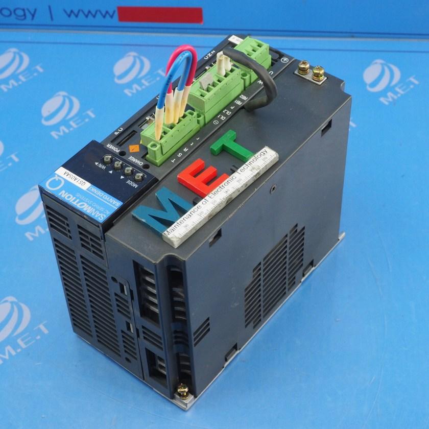SD00720 (3).JPG