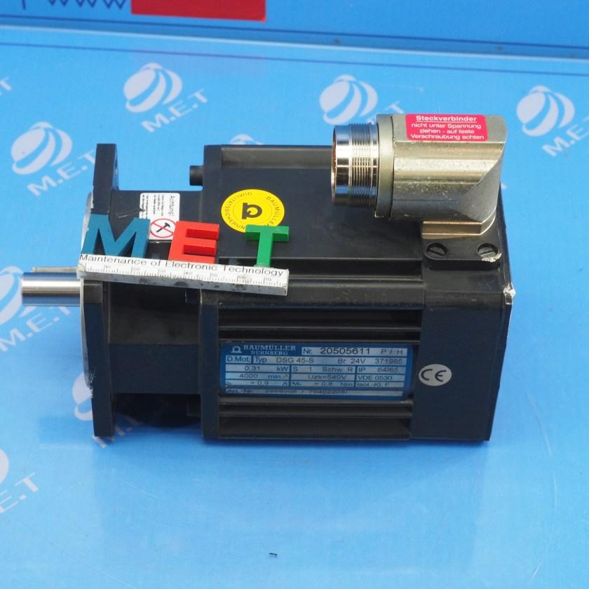SM00441 (5).JPG