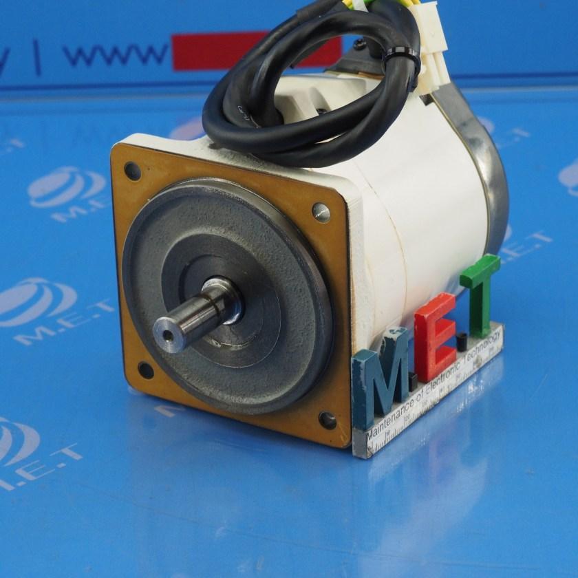 SM00447 (2).JPG