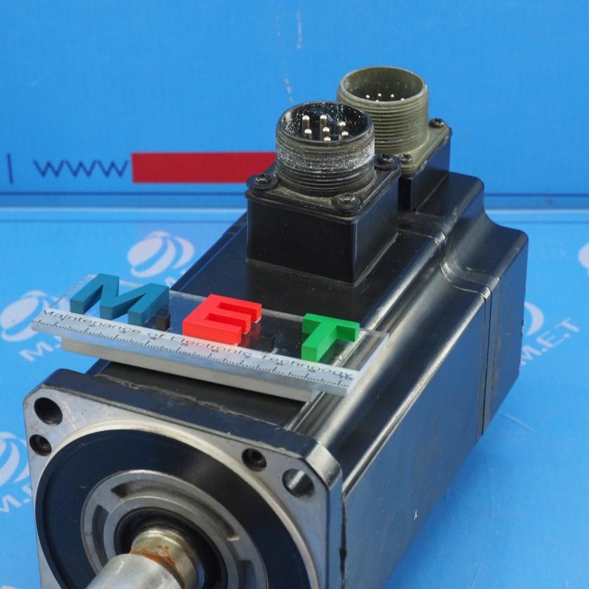 SM00453 (2).JPG