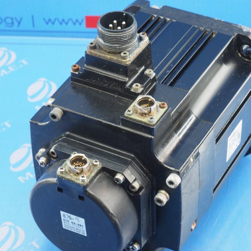 SM00459 (3).JPG