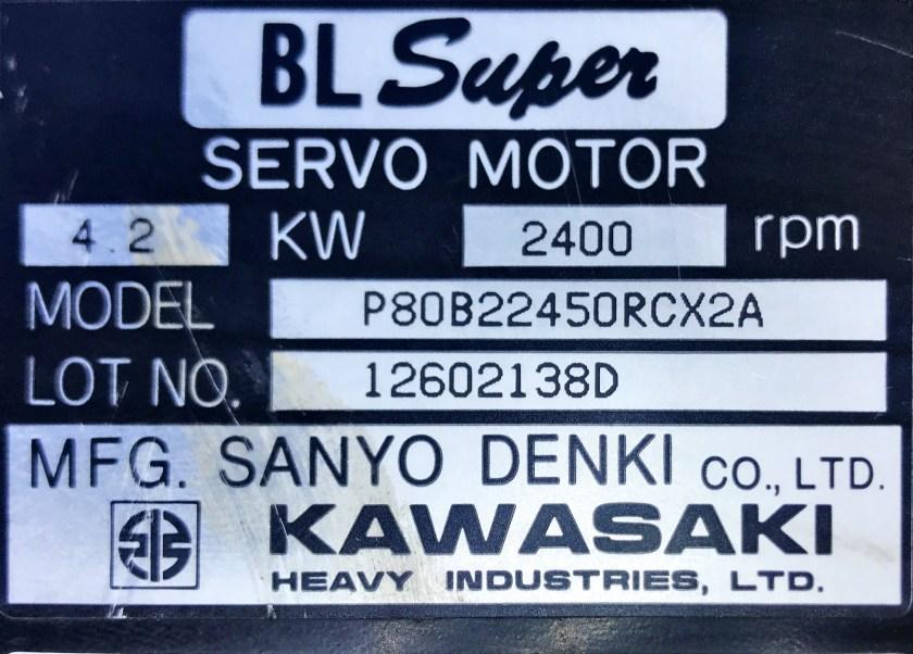 SM00463 (6).JPG