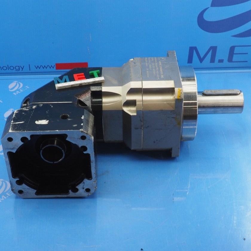 SM00470  (4).JPG