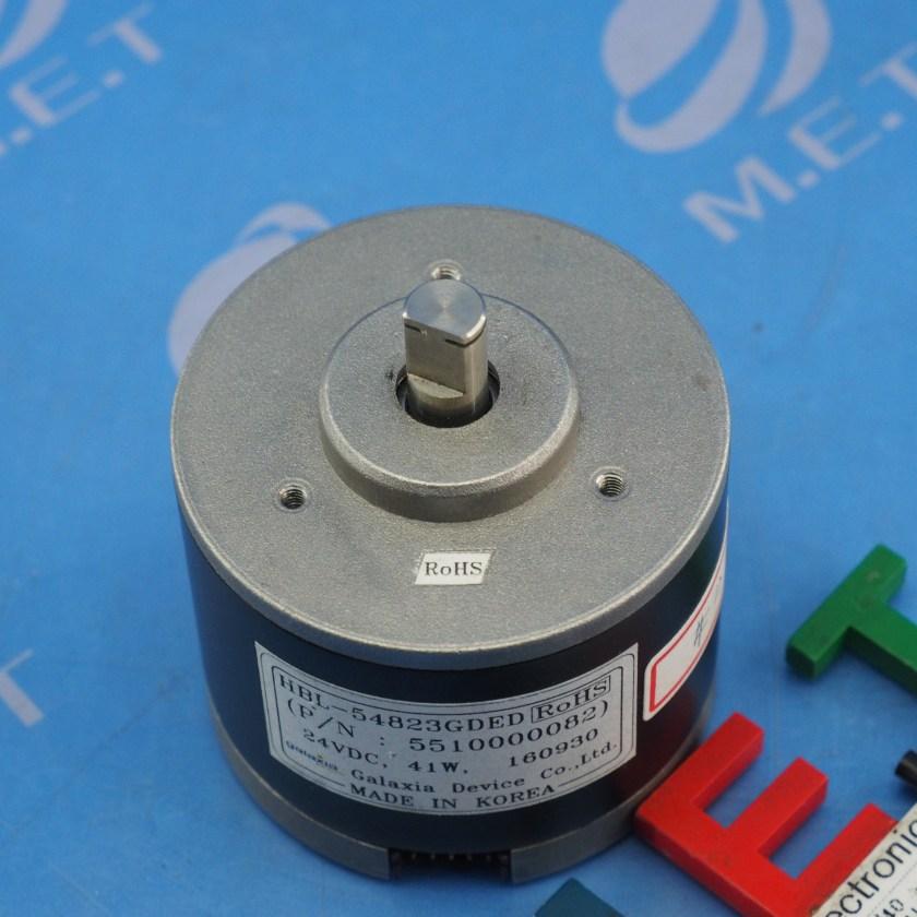 SM00479 (3).JPG