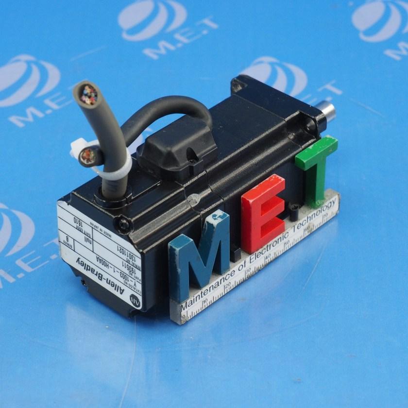 SM00482 (2).JPG