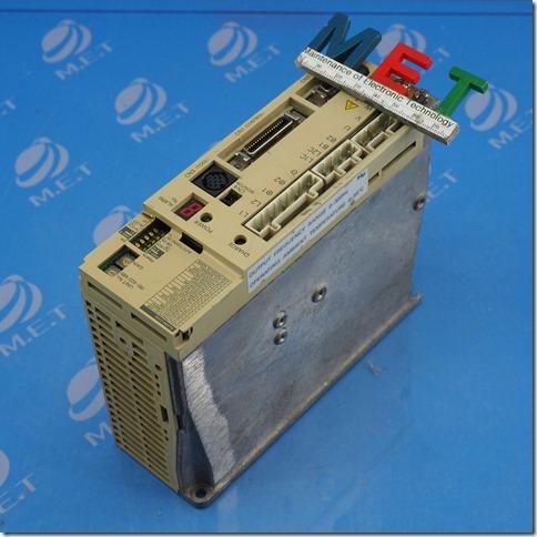 SD00762_R7D-AP01H (2)