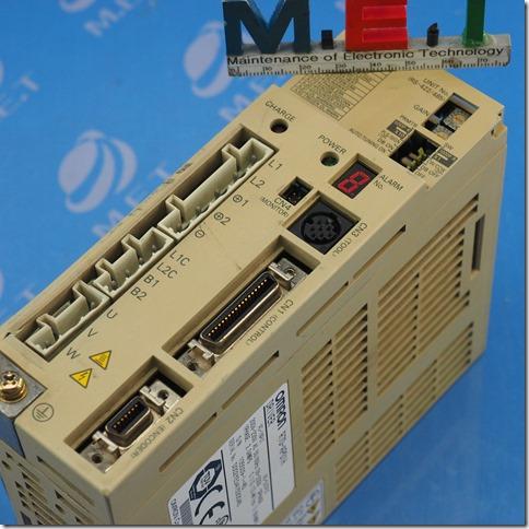 SD00762_R7D-AP01H (3)