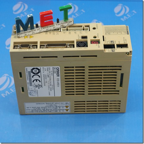 SD00762_R7D-AP01H (4)