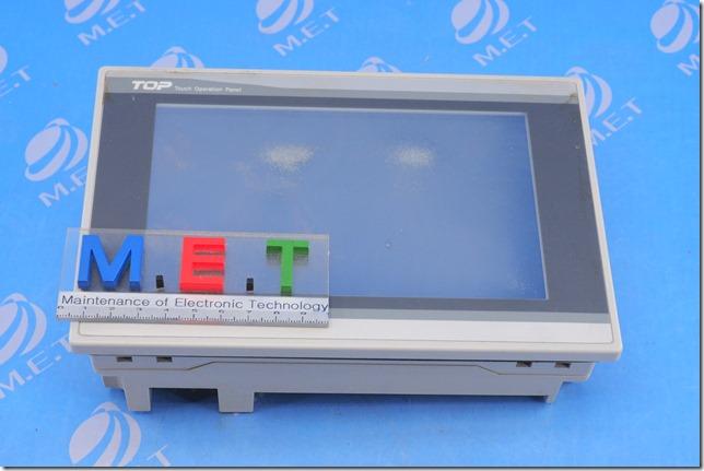 PAN-16-51_XTOP07TW-UD_M2I_HMI_USED (1)