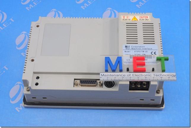 PAN-16-51_XTOP07TW-UD_M2I_HMI_USED (3)