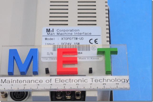 PAN-16-51_XTOP07TW-UD_M2I_HMI_USED (5)