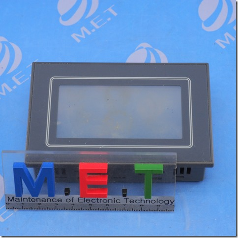PAN0284_AIGT0030B1_PANASONIC_GT01_USED (1)