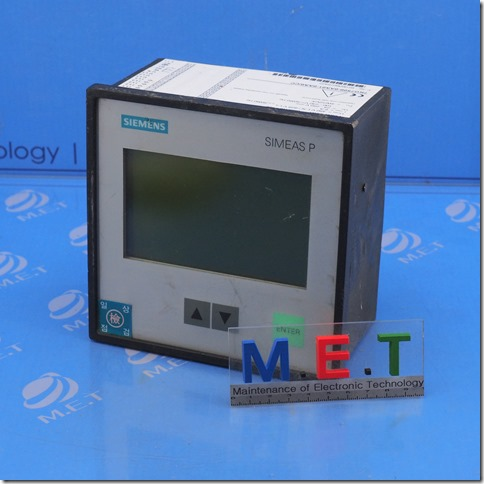 PAN0285_7KG7500-0AA01-0AA0CC_SIEMENS_SIMEAS P500_USED (1)