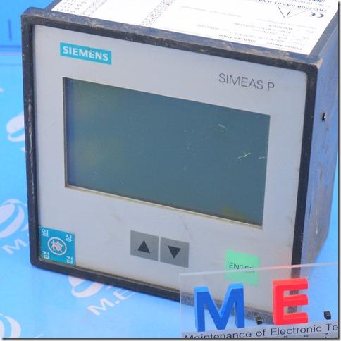 PAN0285_7KG7500-0AA01-0AA0CC_SIEMENS_SIMEAS P500_USED (2)