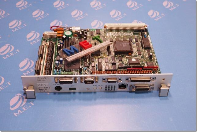 PCB1269_TM-110VBM2 K-480-02 K-480-05_MINICOM_TB-110MPU TB-11SUB_USED (1)