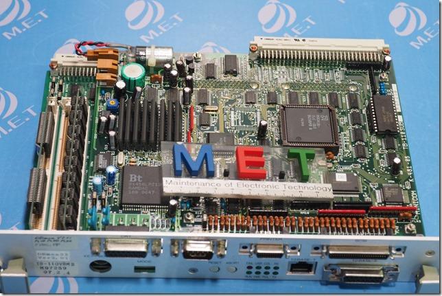 PCB1269_TM-110VBM2 K-480-02 K-480-05_MINICOM_TB-110MPU TB-11SUB_USED (5)