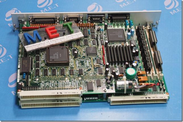 PCB1269_TM-110VBM2 K-480-02 K-480-05_MINICOM_TB-110MPU TB-11SUB_USED (6)