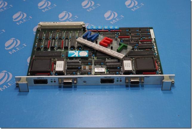 PCB1270_K-449-01_MINICOM_M-NET 5800_USED (1)