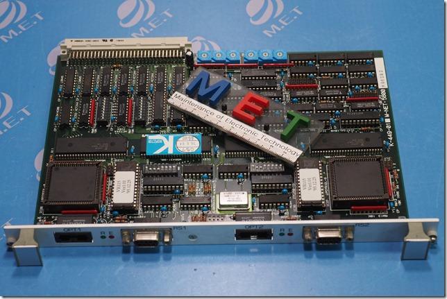 PCB1270_K-449-01_MINICOM_M-NET 5800_USED (2)