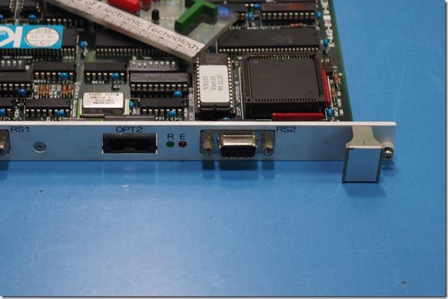 PCB1270_K-449-01_MINICOM_M-NET 5800_USED (4)