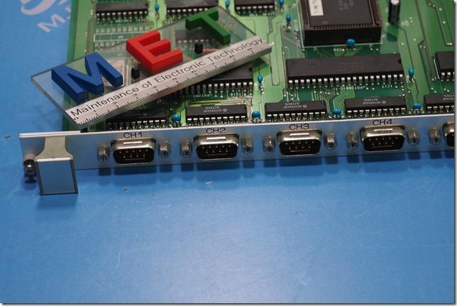 PCB1271_K-501_MINICOM_SIO 6CH_USED (3)