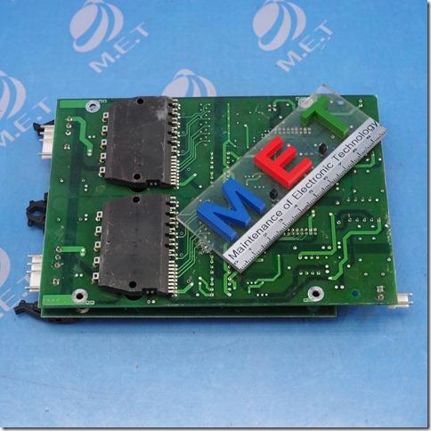 PCB1272_ATOM-AC2 V3 ATOM-AC2-22 V3_DYNAX__USED (7)
