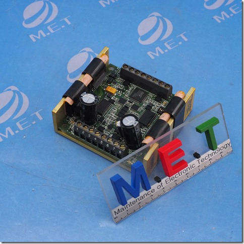 PCB1273_IM-805_INTELLIGENT MOTION SYSTEMS_MICROSTEPPING DRIVER_USED (1)