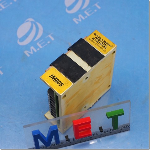 PCB1273_IM-805_INTELLIGENT MOTION SYSTEMS_MICROSTEPPING DRIVER_USED (2)