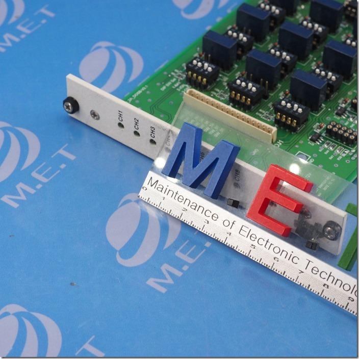 PCB1350 (2)